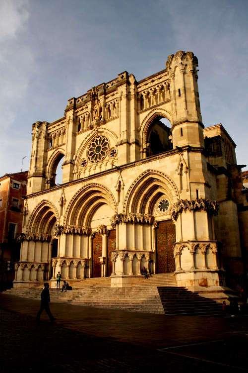 Catedral (Cuenca)