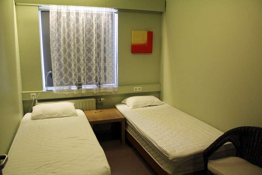 Selfoss Hostel - Hostel en Selfoss